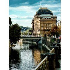 962 Likes, 4 Comments - Prague Cityscape (@prague.cityscape) on Instagram