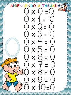 Math Anchor Charts, School Bulletin Boards, Reading Worksheets, Kindergarten Reading, Multiplication, Teaching Kids, Professor, Cards, Kid Stuff