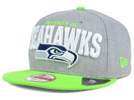 Find the Seattle Seahawks New Era Lime New Era NFL Property of Snap 9FIFTY Snapback Cap & other NFL Gear at Lids.com. From fashion to fan styles, Lids.com has you covered with exclusive gear from your favorite teams.