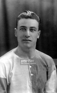 Sport, Football, Circa 1920, J,E, Byers, Blackburn Rovers