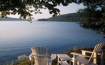 Lake Winnipesaukee Hotels | Mill Falls | Meredith, NH