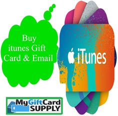 How to buy itunes money with paypal