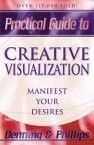 Practical Guide to Creative Visualization - List Top 10