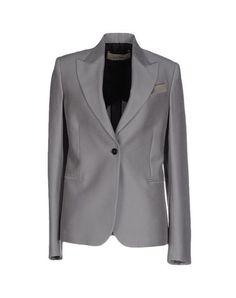 PAUL SMITH Blazer. #paulsmith #cloth #dress #top #skirt #pant #coat #jacket #jecket #beachwear #