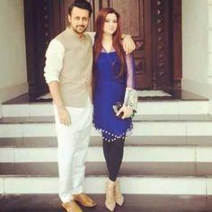 sunita marshal wed celebrities wedding wedding