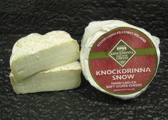 Amazing cheese, with the most gorgeous pearly white interior Irish Recipes, Cheese, Amazing, Interior, Food, Basque, Indoor, Essen, Irish Food Recipes
