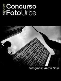 FotoUrbe