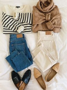 Mode Outfits, Casual Outfits, Fashion Outfits, Womens Fashion, Casual Dresses, Fashion Shoes, Easy Outfits, Fashion Jewelry, Modest Fashion