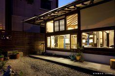 #starsis #architecture #interior #design #home