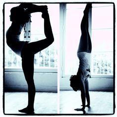 Elinore Cohen Yoga