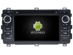 http://androidcarauto.com/es/toyota/382-toyota-auris-2013-android-51-dvdgpsnavibluetooth.html