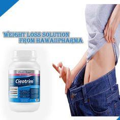 Dr bernstein weight loss diet plan picture 6