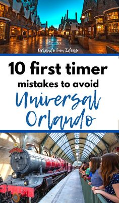 Gather around all first time visitors for these tips for Universal Studios Orlando that will make a HUGE difference in your vacation. These are the things you need to take into account on your trip so that you don't have any major pitfalls. Nobody wants to make mistakes on an expensive theme park vacation to the beautiful Orlando Florida! Universal Orlando Tips and Tricks   Universal Studios Orlando Tips   Wizarding World of Harry Potter Tips   Universal Orlando Florida, Universal Parks, Orlando Travel, Orlando Vacation, Disney World Vacation, Universal Studios Parking, Universal Studios Theme Park, Disney Universal Studios, Florida Theme Parks