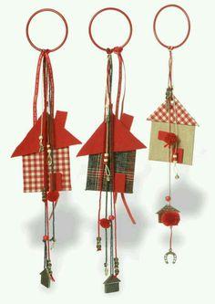 Royal Christmas, Very Merry Christmas, Christmas Items, Christmas Baubles, Christmas Design, Christmas Angels, Christmas Projects, Christmas Home, Christmas Gift Decorations