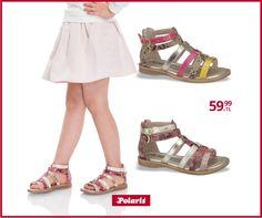 Bayram alışverişinizde, çocuklarınızın renkli dünyasına uygun en renkli sandaletler için Polaris'e mutlaka göz atın..  #fashion #fashionable #newseason #yenisezon #ilkbaharyaz #springsummer #style #stylish #polaris #polarisayakkabi #shoe #shoelover #ayakkabı #shop #shopping #child #childfashion #ss15 #summerspring