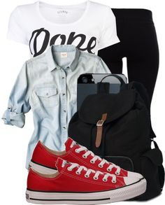 """""""Untitled #500"""" by yomo-bribri ❤ liked on Polyvore"""