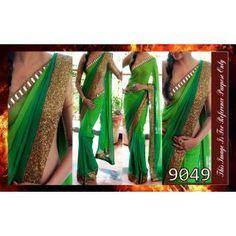 Buy DT Sarees Online in India - 88847758 - ShopClues.com