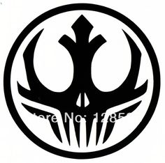 STAR-WARS-DARK-SIDE-ALLIANCE-LOGO-SYMBOL-VINYL-DECAL-STICKER-CAR-WINDOW-BUMPER.jpg (1000×993)