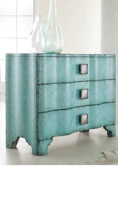 """chest of drawers"" ""chest of drawer"" ideas by InStyle-Decor.com Hollywood,"