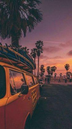 Summer Wallpaper, Nature Wallpaper, Wallpaper Backgrounds, Landscape Wallpaper, Iphone Wallpaper, Sunset Tumblr, Beach Aesthetic, Roadtrip, Travel Couple