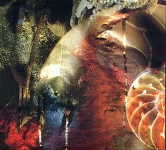 Holly Warburton 2008 Paradise Lost - Draconian Times [Metal Mind MASSCD1104DG] design: Stylorouge #booklet