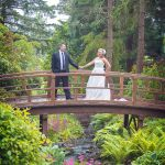 Vintage Lace, Burlap and Wine Wedding Inspiration Shoot Wedding Blog, Wedding Styles, Wedding Day, Downton Abbey, Vintage Lace, Garden Bridge, Burlap, Castle, Wedding Inspiration