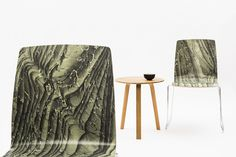 art café chair. Cafe Chairs, Designer, Furniture, Home Decor, Art, Printing On Wood, Photo Mural, Living Room, Art Background