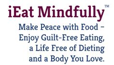 This blog will focus on topics related to incorporating intuitive and mindful eating into your life. Yo-yo dieters are those who cycle between weight loss and gain and jump from diet to diet, but can never seem to reach the success they want. By incorporating intuitive eating into your life, you are learning to listen to the signals from your body as to when you are hungry and comfortably satisfied.