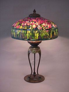 duffner & kimberly lamps images - Google Search
