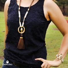 #pulccino #pulccionoficial #joyeria #jewelry #accesorios