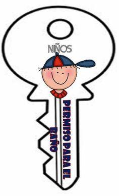 M s pinteres for Bano ocupado en ingles