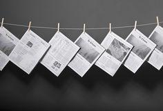 krant-chambon