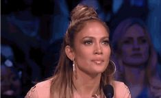 New trending GIF on Giphy. jennifer lopez american idol jlo americanidol american idol xiv top 3 1428. Follow Me CooliPhone6Case on Twitter Facebook Google Instagram LinkedIn Blogger Tumblr Youtube