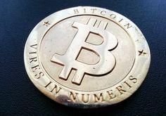 bad coin mining