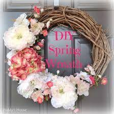 Resultado de imagen para wreath diy