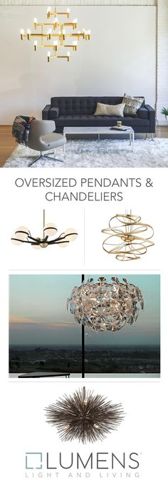 Chandeliers Lights & Lighting Confident Modern Creative Led Luster Acrylic Chandelies Living Room Flower Pattern Aluminum Bedroom Room Chandelier Lighting Fixture To Invigorate Health Effectively