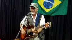 #38 Música - Não Deixa o Samba Morrer - André Meres - 90º Café com Poesi...