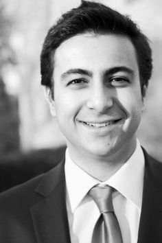 MEET our people: Ahmet Yiğit  ''I got the world in my hands, and I am learning much more about it. Eventually, I would say that Nyenrode helped me to dare to think bigger and dream bigger.''  http://newsroom.nyenrode.nl/meet-our-people-ahmet-yiit/