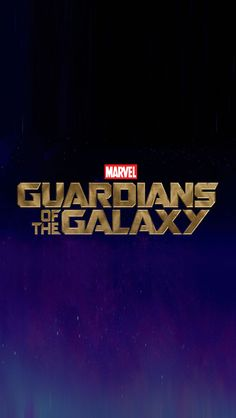 Marvel S Guardians Of The Galaxy 2014 Iphone Desktop Wallpapers Hd Guardians Of The Galaxy Galaxy Wallpaper Galaxy Movie