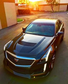 Cadillac Sedan Changes An Expectations Of What A Sports Sedan Can Be. We Have All The Precise craftsmanshiped And Commanding performance Cadillac. Sports Car List, 4 Door Sports Cars, Sports Sedan, Sport Cars, Cadillac Cts V, Jeep Wrangler Lifted, Audi S5 Sportback, Range Rover Supercharged, Bmw Wallpapers