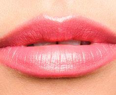 MAC Lip Blossom Lipstick