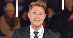 Geordie Shore Star Scotty T Has Been Arrested