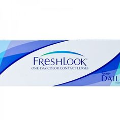 Freshlook One Day Color Pure Hazel Contact Lenses online store. We have over 300 contact lenses models with different color and size to choose from. Types Of Contact Lenses, Coloured Contact Lenses, Pure Hazel Contacts, Freshlook Contacts, Daily Disposable Contact Lenses, House Design Pictures, Healthy Eyes, Cold Cream, Putting On Makeup