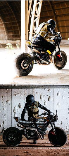 Ducati SC-Rumble         http://theawesomer.com/ducati-sc-rumble/321151/