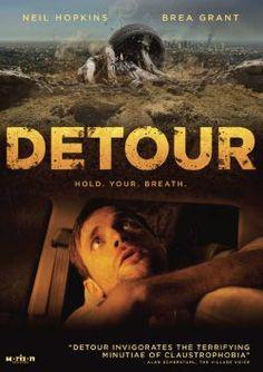 Detour Türkçe Dublaj izle - Vahşet Sapağı, Detour tek part izle,Detour 2013 izle,Vahşet sapağı 2013 hd izle, Yapım ABD, Tür Gerilim, IMDB 5.3
