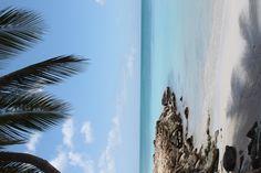 Win a trip to Antigua!