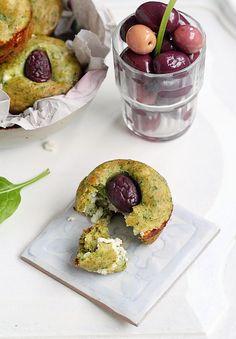 https://dlicedorient.blogspot.fr/2016/08/muffins-aux-epinards.html