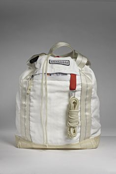Tom Sachs has partnered with Nike to produce a limited edition capsule collection  http://www.openingceremony.us/entry.asp?pid=5658
