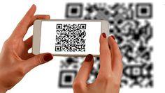 54 ideas para utilizar códigos QR en #educación #TIC http://sco.lt/...