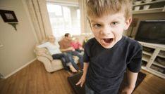 Η Υγεία, ο Έρωτας καί η Ψυχική Υγεία: Παιδική επιθετικότητα. Αιτιολογία, διάγνωση, θεραπ... Homeopathic Medicine, Homeopathic Remedies, Over Sensitive, Oppositional Defiant Disorder, Psychology Disorders, Low Mood, Brain Injury, Mood Swings, Sons